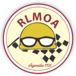 logo du club RLMOA